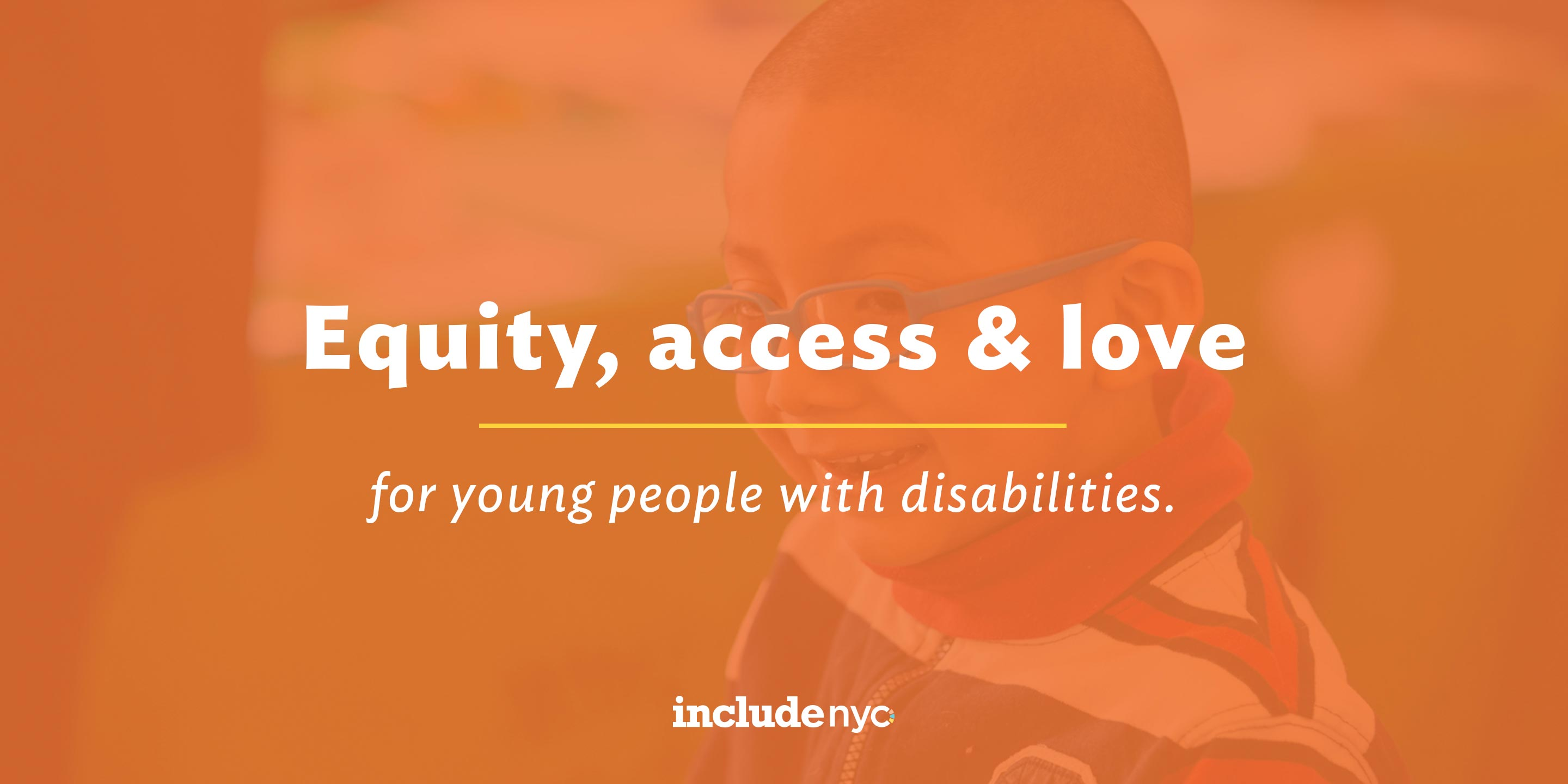 IncludeNYC